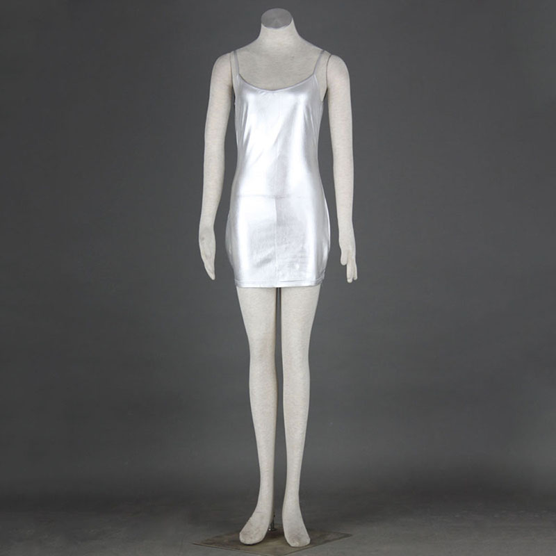 Nightclub Culture Sexy Evening Dress 14TH Cosplay Costumes Deluxe Edition