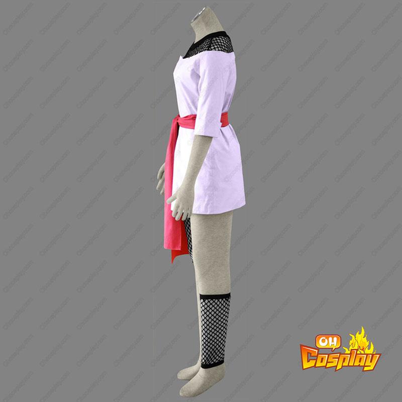 Naruto Temari 1 Cosplay костюми