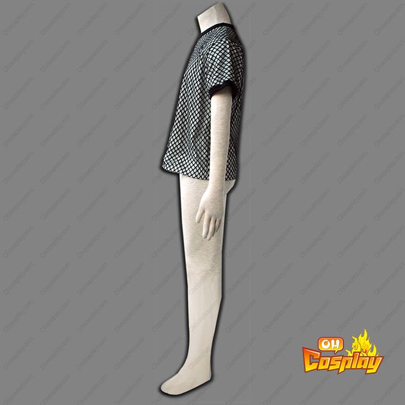 נארוטו Male Ninja Underwear 1 תחפושות קוספליי