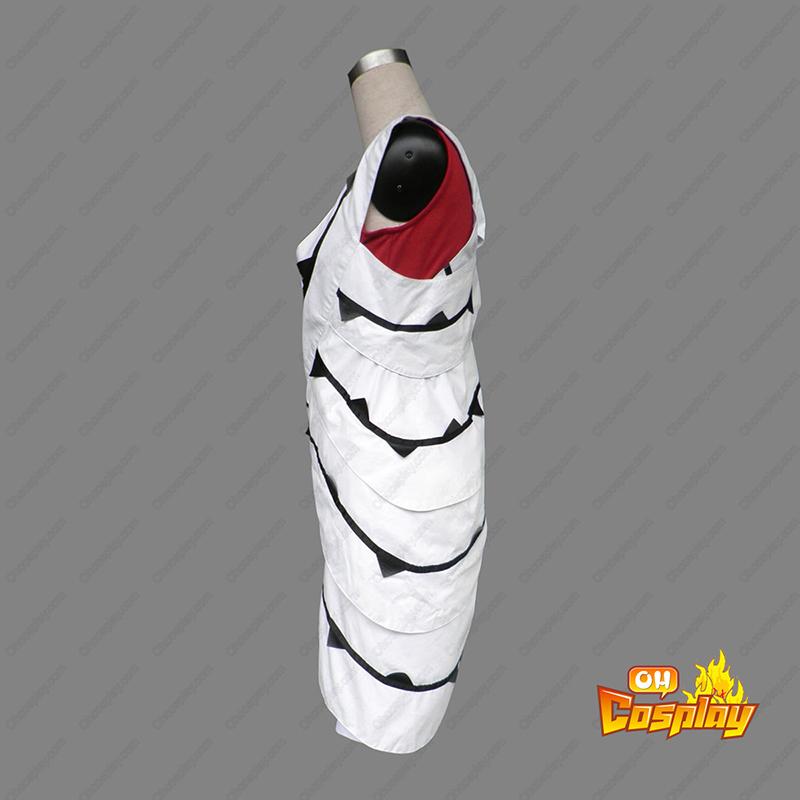 Naruto Kurenai Yuhi 2 Cosplay костюми