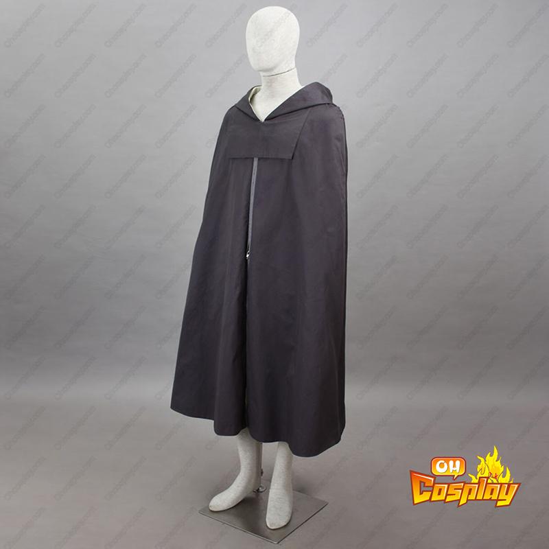 ナルトTaka Organization Cloak 1 コスプレ衣装