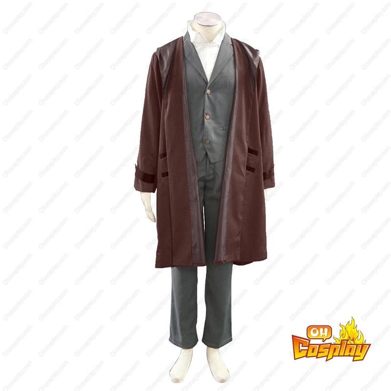 Fullmetal Alchemist Edward Elric 2 Κοστούμια cosplay