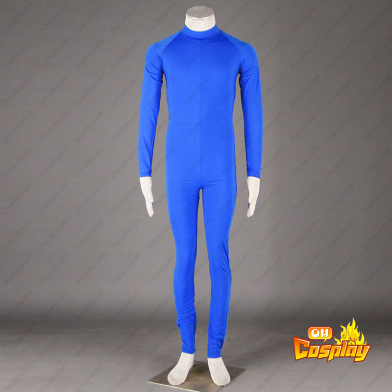 d u00e9guisement costume carnaval cosplay dragon ball vegeta 3