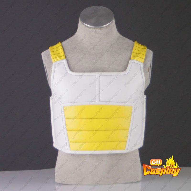 Dragon Ball Vegeta 3 Cosplay Kostymer