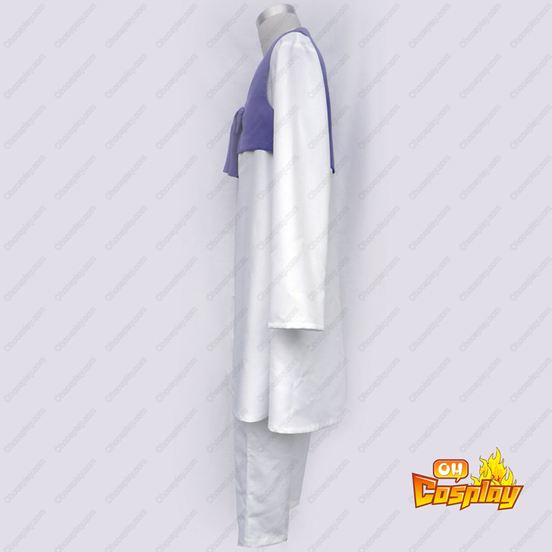 Axis Powers Hetalia South Korea 1ST Cosplay Costumes
