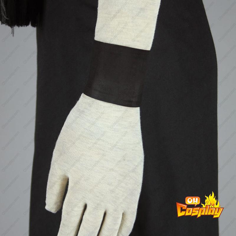 フェアリーテイル Natsu Dragneel 2 コスプレ衣装