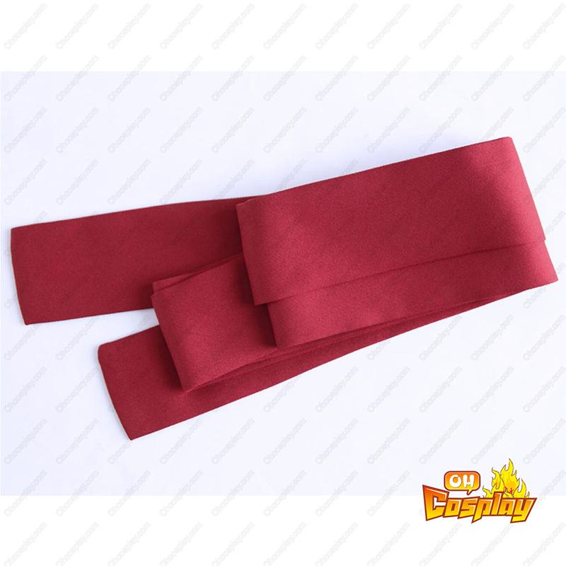 Gintama Sakata kintoki kimono 1 תחפושות קוספליי