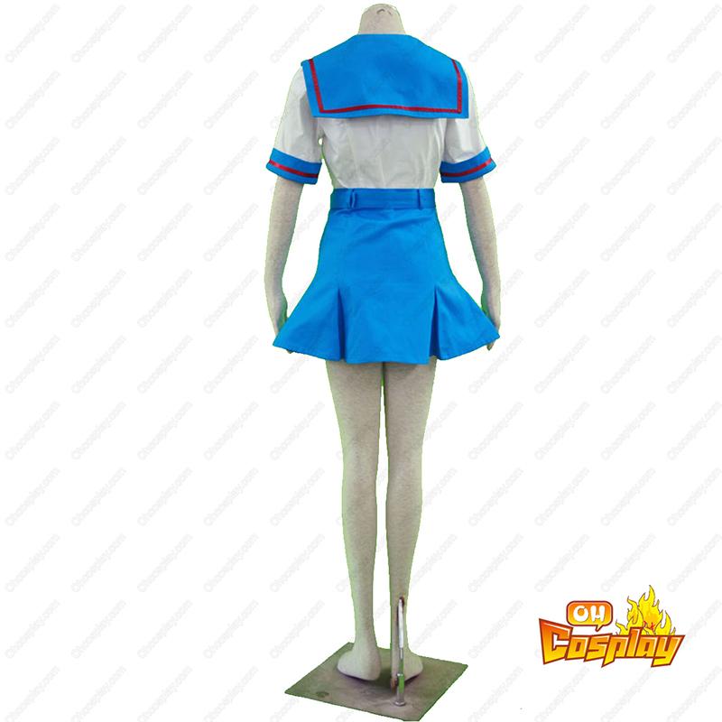 涼宮ハルヒ Suzumiya Haruhi 3 コスプレ衣装