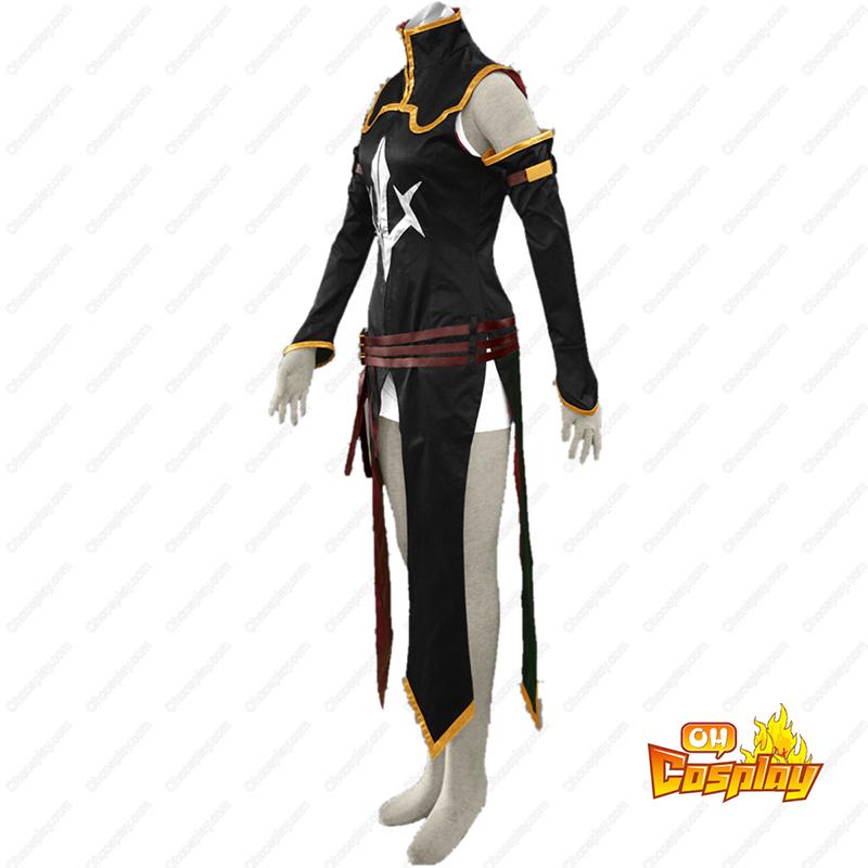Code Geass C.C. 2 Κοστούμια cosplay