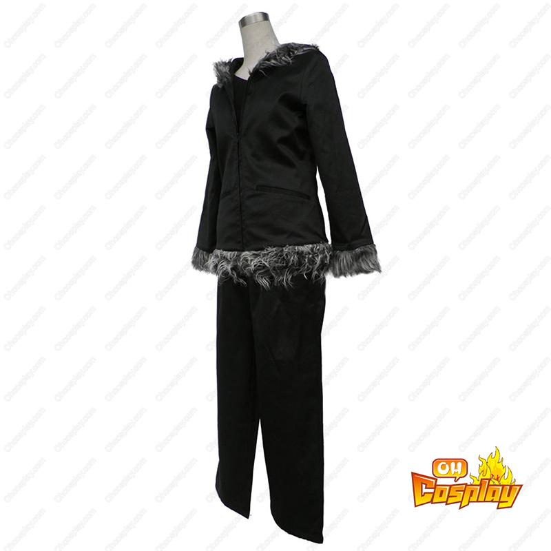 Durarara!! Izaya Orihara 2 Κοστούμια cosplay