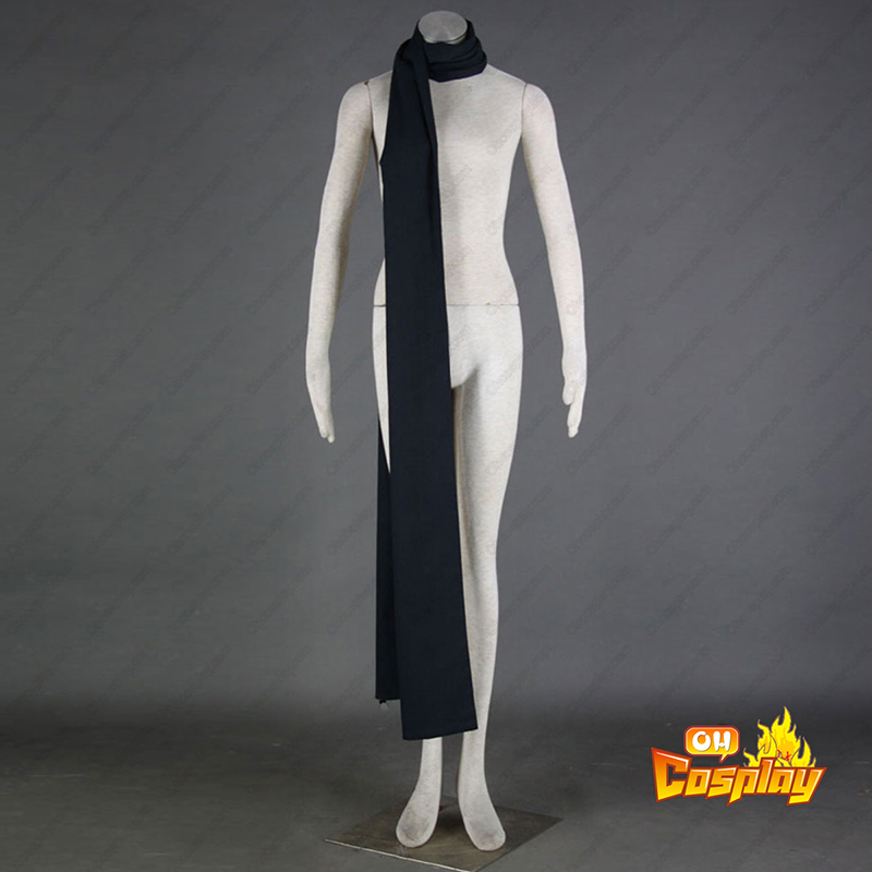Angel Beats! Shina Eri 1 Κοστούμια cosplay