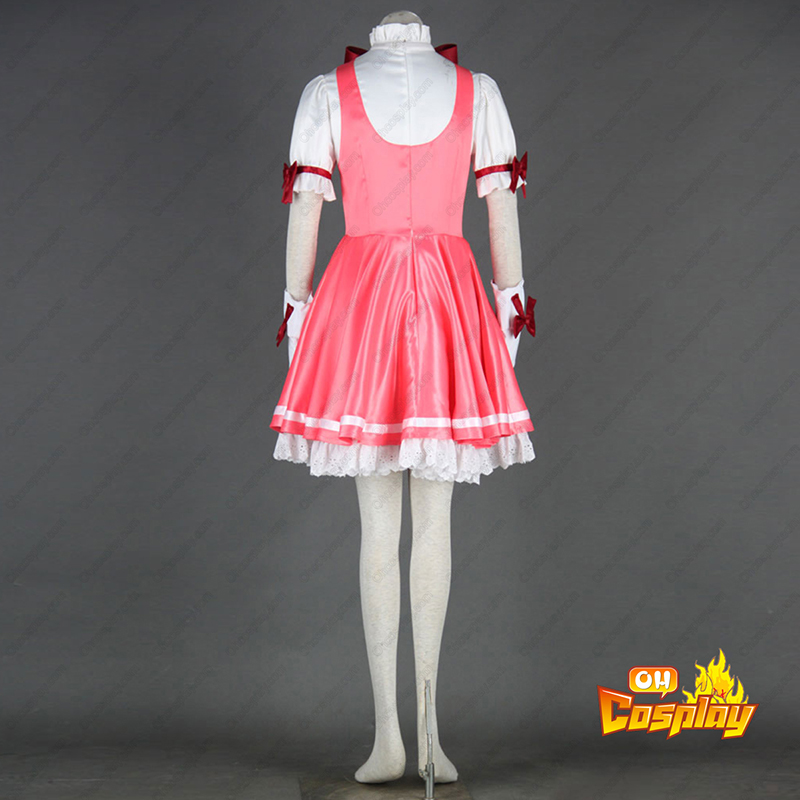 Cardcaptor Sakura Sakura Kinomoto 1 Κοστούμια cosplay