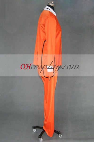 kuroko אחידה של כדורסל shutoku קוספליי בגד ים