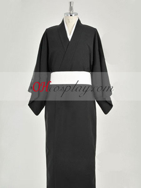 nurarihyon No mago rikuo ולאחותו נורה קוספליי תלבושות קימונו