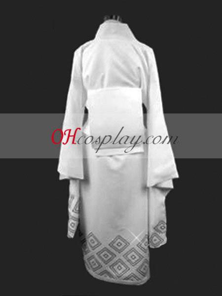 Nurarihyon don\'t you i think Mago Yuki Onna Cosplay Costume