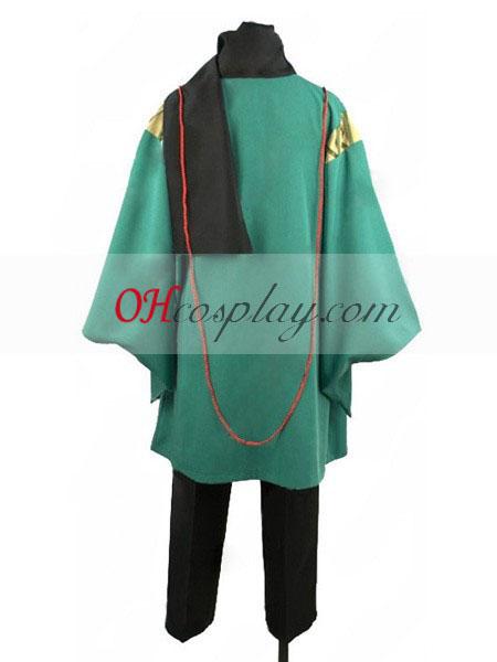 nurarihyon No mago kubinashi קוספליי בגד ים