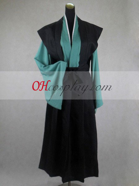 Nurarihyon don\'t you consider Mago Ibaraki Doji Cosplay Costume