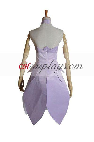 קוספליי alfheim Online yui תלבושות