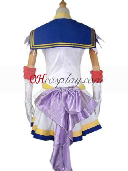 bishoujo senshi מלחים ירח tsukino usagi קוספליי בגד ים