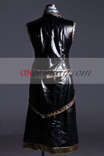 Vocaloid Megurine Лука Cosplay Costume-Advanced по избор