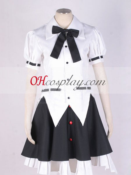 Inubashiri Momiji Touhou Project cosplay kostume
