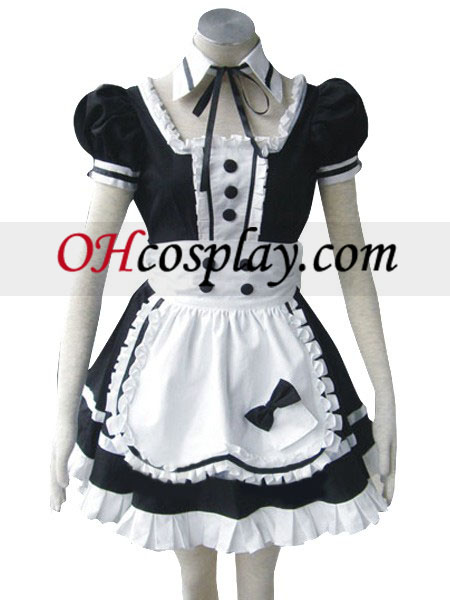 Princess Of Dark Cosplay Costume