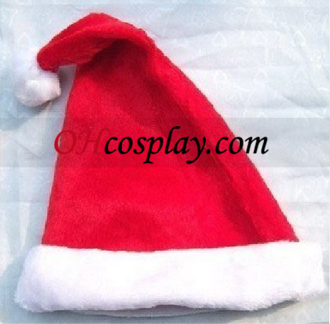 High Quality Female Christmas Hat