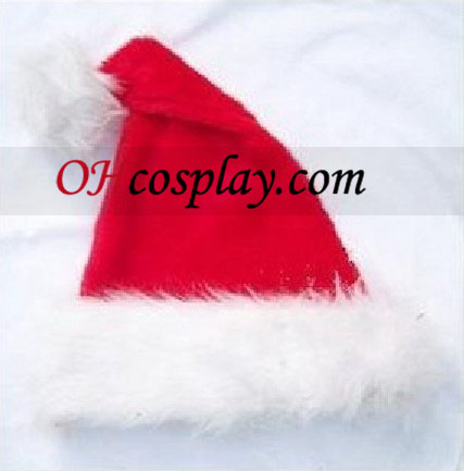 High Quality Christmas Hat