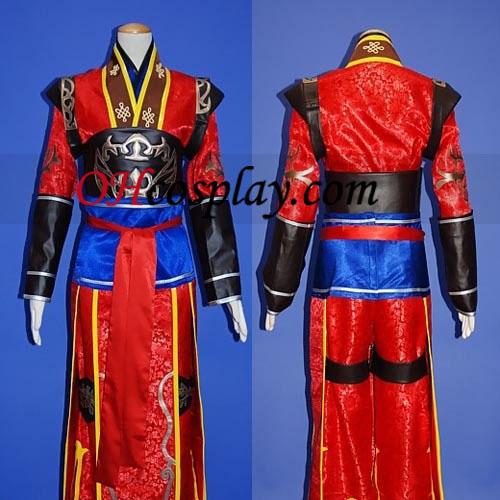 ryou-תנאי השימוש בגד ים של לוחמי השושלת