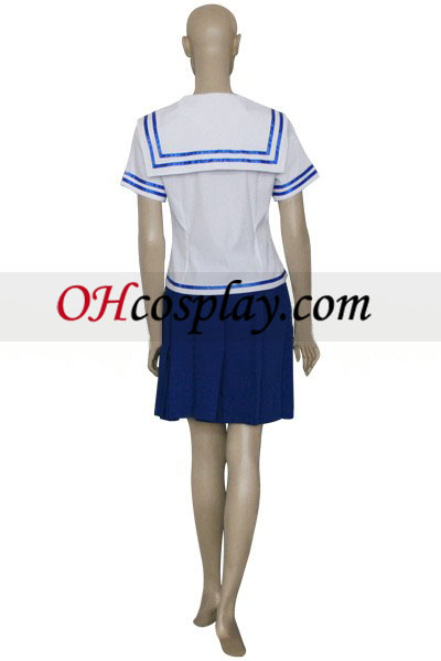 Fruits Basket Tohru Honda Cosplay Costume : Cosplaymade.com Tohru Fruits Basket Outfits