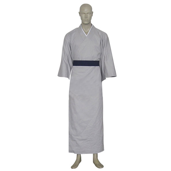 Fruits Basket Shigure Sôma Costume Carnaval Cosplay