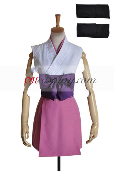 From my electronic digital digital New World Maria Uniform Cosplay Costume