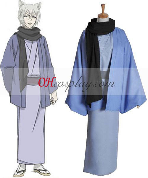 Kamisama Love Tomoe Cosplay Costume Australia