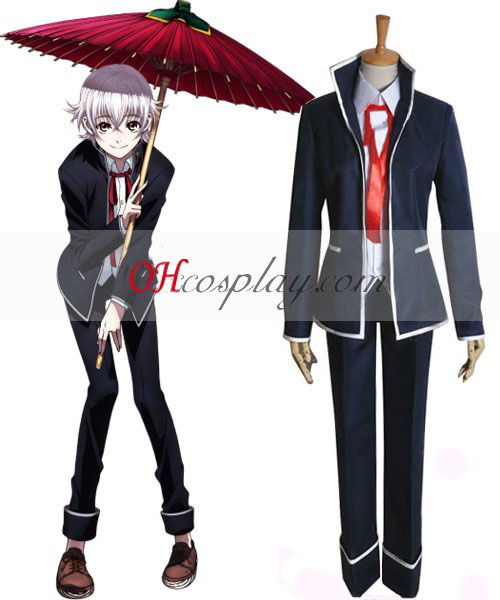 K Сана Yashiro Cosplay костюм