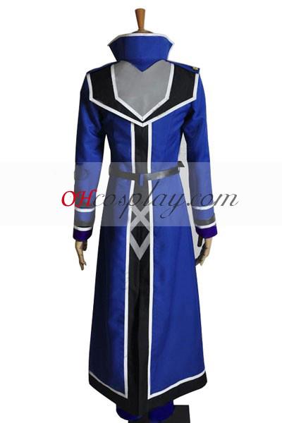 K Munakata Reisi Cosplay костюм