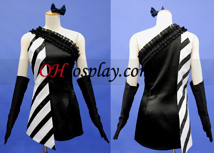 tsumugi kotobuki בגד ים של K-ב