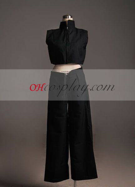 vocaloid yuet בלם דעווה kaito קוספליי costume-advanced מותאם אישית