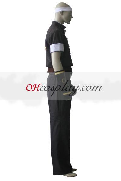 המלך של לוחמים 97 \'ניקס kusanagi קוספליי בגד ים