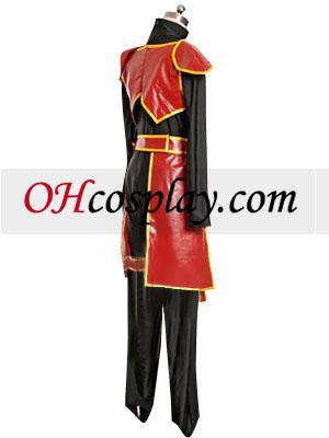 World Of Warcraft Blood Elf udklædning Kostume
