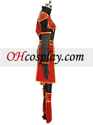world of warcraft blood elf cosplay costume cosplaymade
