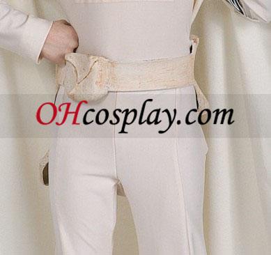 Star Wars Padme Amidala Deluxe Child Costume