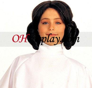 Star Wars Princess Leia Child Costume