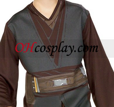 Star Wars Anakin Skywalker Standard Child Kostume