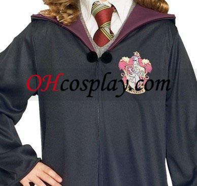 Хари Потър Gryffindor мантия дете костюм