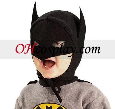 Batman Infant Costume