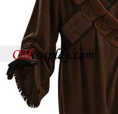 Звёздные войны Беларусь костюм для взрослых