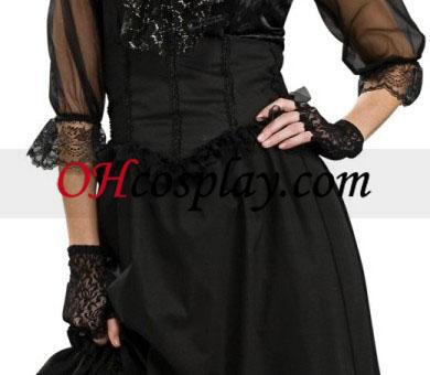 Sweeney Todd Mrs. Lovett Adult Cosplay Halloween Costume Buy Online Australia