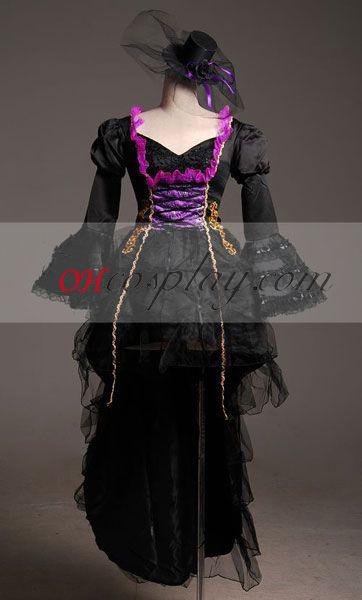 vocaloid miku קוספליי costume-advanced מותאם אישית