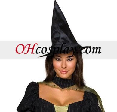 הקוסם מארץ עוץ גלינדה סקסית תלבושות למבוגרים
