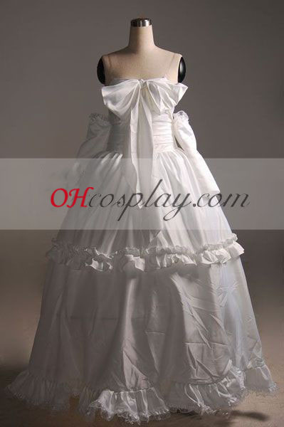 MACROSS F Ciel), кралица Cosplay Costume-Advanced по избор